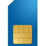 Image result for sim card 100x100